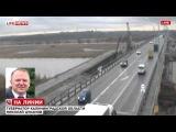 Список погибших при обрушении Берлинского моста в Калининграде