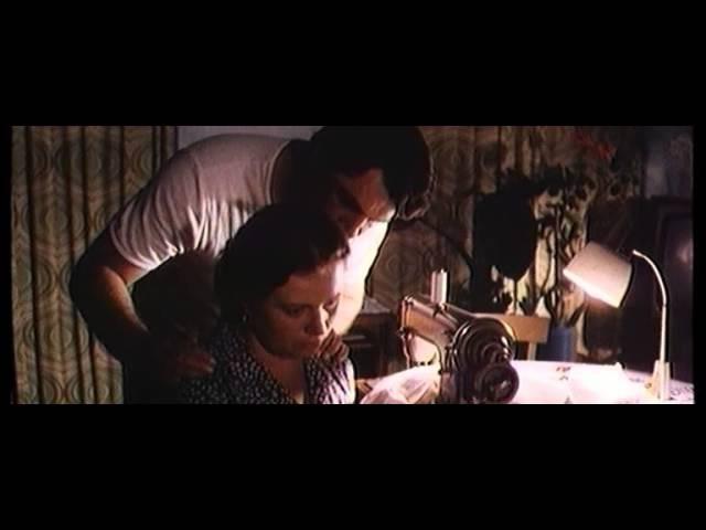 Два берега (1987) Полная версия