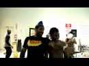 Neek Bucks (Ma$e Artist) Feat. Remo The Hitmaker - I Don't Love Her