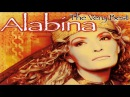 The Very Best of Alabina - 1 hour of Music