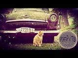 Dabro Prod - Sad Emotional Hip Hop Rap Beat