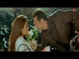 Mera Dil... Dil Mera - Salaam-e-Ishq - Deleted song