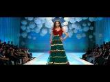 Mar Jawaan ~ Fashion (2008)*Bollywood Hindi Movie Song* Kangna Ranaut Priyanka Chopra