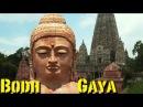 Bodh Gaya Buddhist Pilgrim UNESCO World Heritage Site Gautam Budhdha