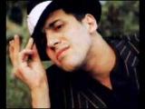 Adriano Celentano - Ja tebia liubliu