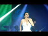 Within Temptation - Hydra World Tour (Екатеринбург, Tele-Club 21.10.2015)