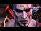God of War III Remastered - Launch Trailer Kratos comes to PlayStation 4