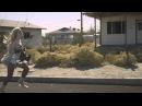 Sigur Rós ft. Dauoalogn, Varuo - Leaning Towards Solace