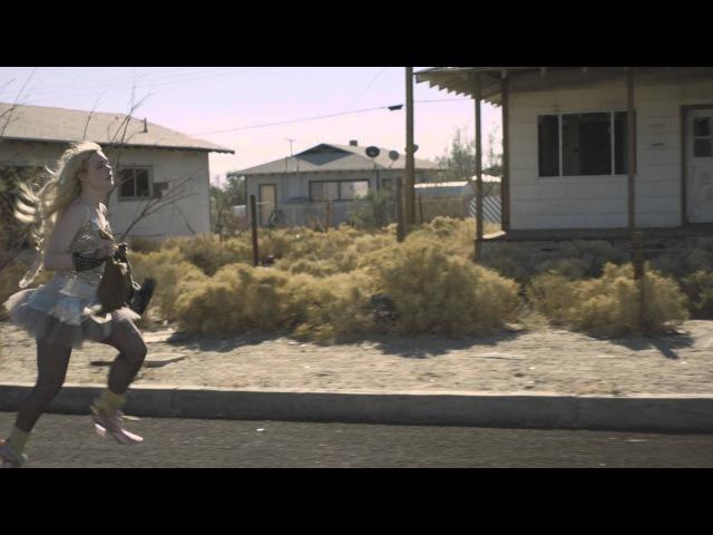 Sigur Rós - Leaning Towards Solace ft. Dauoalogn, Varuo [Official Music Video]