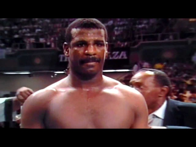 32 1988-06-27 Mike Tyson Vs. Michael Spinks HD