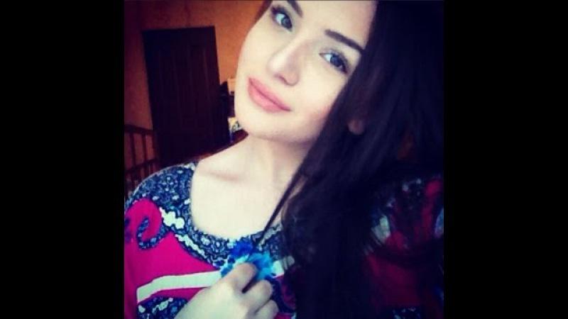 армянская песня это наше лето