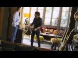 Жизнь в роскоши 2 (2015) трейлер