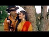 Aankhon Mein Hai Kya Full Video Song (HQ) - Vishwatma