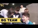 [BG TEAM] [Vietsub] Perfect Christmas (JoKwon, BTS, JooHee..)