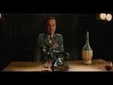 Inglourious Basterds - Thats A Bingo!