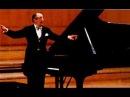 Horowitz plays Chopin: Fantasie-Impromptu Op. 66