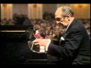 "Vladimir Horowitz plays Chopin ""Ocean"" Etude Op.25 No.12 in C Minor"