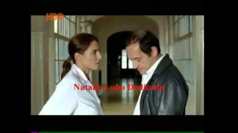 Epitafios II cap 2 - Natalia Lobo