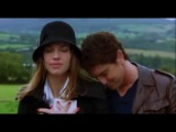 P.S. I Love You - James Blunt