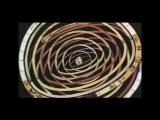 Природа Тяготения (Гравитация) HD