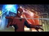 Великий Человек-паук Сезон 1, Серия 18 | Marvel
