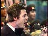 Лев Лещенко - День победы