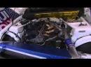 LIQUI MOLY в гонках WTCC 2013