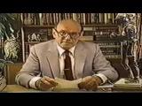 Г.П.Климов о евреях.