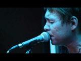 Макс ИвАнов (Торба-на-Круче) - Личная жизнь
