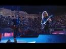 Metallica Nothing Else Matters Live Nimes 2009 1080p HD 37 1080p HQ