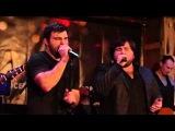 Шарип Умханов и Нико Неман - Send Me An Angel (9.04.15)