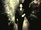 Faithless feat  Dido - Salva Mea (Version 1)