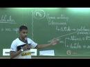 Aulão Grátis - Interpretação de Texto - Elias Santana