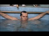 Bus Ride To Paradise (One Flew Over the Cuckoo's Nest)---Jack Nitzsche