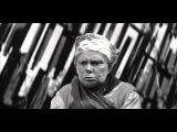 Весёлое волшебство (1969) Полная версия