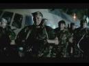 ЛЮБЭ и офицеры группы Альфа - По высокой траве