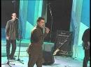 ЛЮБЭ Ша концерт КОМБАТ, 1996