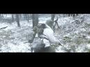 SABATON - Screaming Eagles Official Music Video