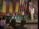 Филипп Киркоров и Бедрос Киркоров - Алеша 1985