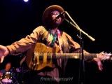 Larry Garner - Keep Singing The Blues - Live Arras - 12102013