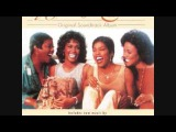 Whitney Houston - Exhale (Shoop Shoop) (Waiting To Exhale Soundtrack)