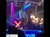 """Сергей Бойцов on Instagram: """"#Repost @demivika with @repostapp. ・・・ Серёжа @sergeyboytcov , С Днём Рождения тебя, дорогой!!!???????? от всей нашей команды ,,"""