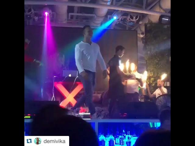 Сергей Бойцов on Instagram Repost @demivika with @repostapp ・・・ Серёжа @sergeyboytcov С Днём Рождения тебя дорогой 🎉🎂🎉🎂🎉🎂🎉🎂 от всей нашей команды