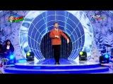 Azad Shabanov - Qaynana poppuri (Aztv Yeni il)
