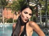 Laura Silva featuring Casa De Leones [Yo Se]