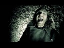 DARK TRANQUILLITY Shadow In Our Blood OFFICIAL VIDEO