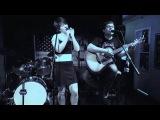 Falling slowly - Glen Hansard and Marketa Irglova cover - at Mike's Place