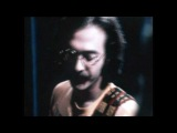 Creedence Clearwater Revival - Have You Ever Seen The Rain Clip Archives 1970
