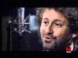 Documental: Me dicen Cuba
