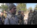 Посвящение ополченцам Новороссии (18)